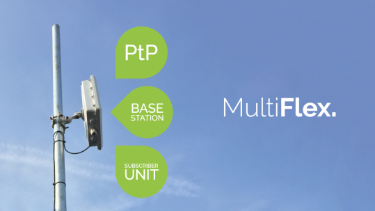 MultiFlex-Blog-Header